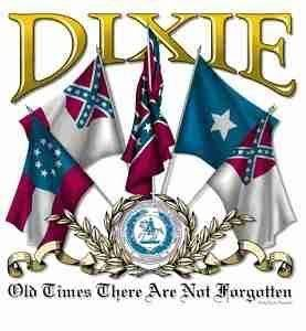Confederate States Of America Flags Photo:  This Photo was uploaded by katnmalinois. Find other Confederate States Of America Flags pictures and photos o...