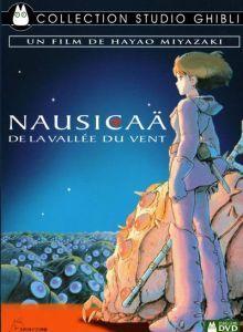 Nausicaä Stream