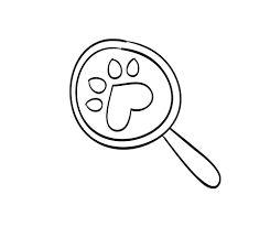 Billedresultat for tegninger af dyr