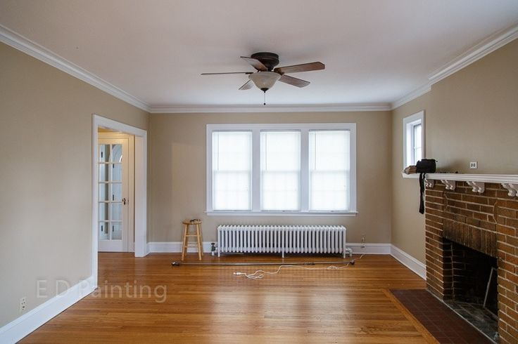Benjamin moore shaker beige paint color google search for Most popular beige interior paint color