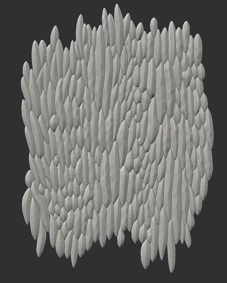 ben-lewis-treealien04.jpg (918×1143)