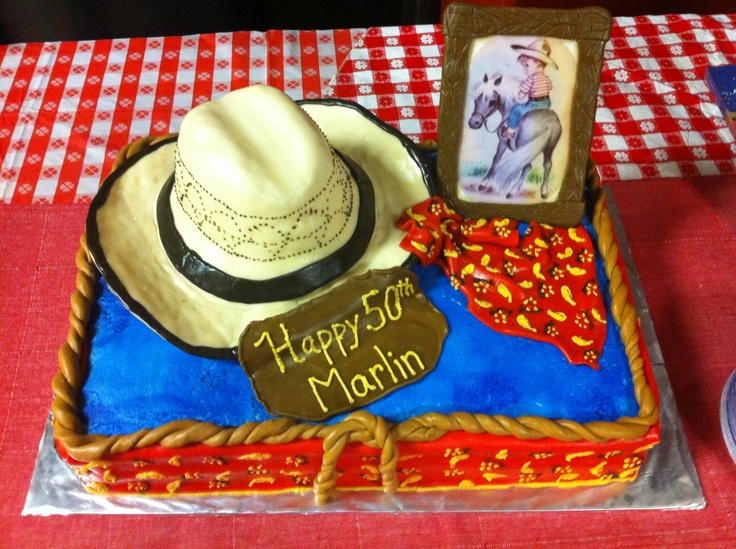 Edible Cowboy Hat. (picture actual paper) & 35 best Cowboy hat images on Pinterest | Cowboy hats Western hats ...