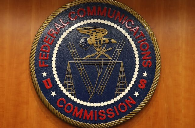 FCC Approves $1.5B Subsidy for Affordable Internet Service in Low-Income Homes | On Thursday, the Federal Communications Commission approved a monthly broadband subsidy that hopes to bridge the digital divide and provide affordable Internet access to low-income households. According to the CIO Today, a 3-2 decision by commissioners has resulted in a plan to subsidize Internet service for low-income homes in addition to voice-only phone service. The current budget for …