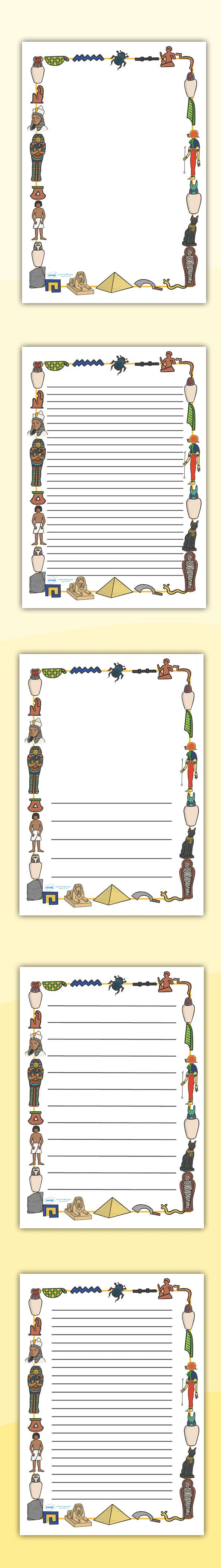 ancient egypt essay questions