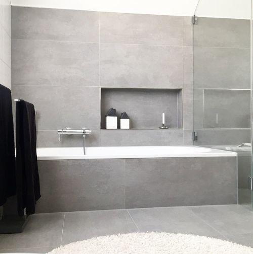 die besten 17 ideen zu badezimmer renovieren auf pinterest. Black Bedroom Furniture Sets. Home Design Ideas