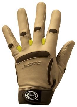 Bionic Womens Gardening Gloves traditional gardening tools