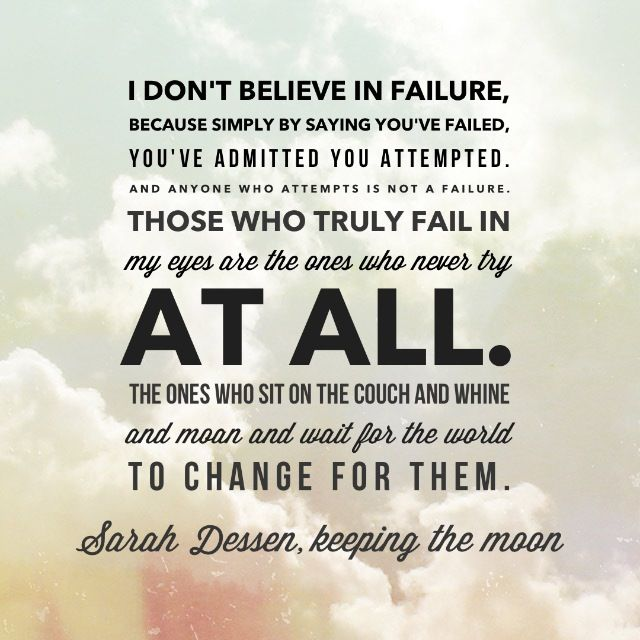 Sarah Dessen, Keeping The Moon  Inspirational Quotes. Coffee Conversation Quotes. Quotes You Hate Me. Crush Quotes Kilig. Marilyn Monroe Quotes Wall Decals. Sister Quotes Childhood. Country Roots Quotes. Famous Quotes Trivia. Country Quotes From Songs About Life
