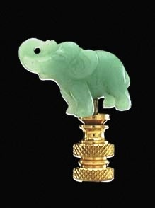 1000 Images About Lamp Finial Beads On Pinterest