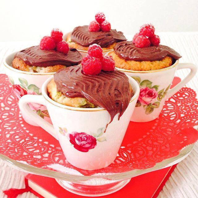 #leivojakoristele #mukikakkuhaaste Kiitos @kakkukorneri