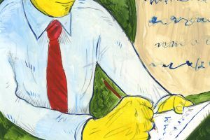 Dissertation writing tips demystifying