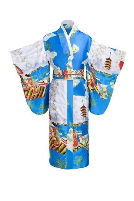 Best 25+ Traditional bathrobes ideas on Pinterest Victorian