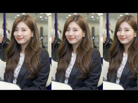 Ala Korea Model Rambut Pendek Wanita 2020 Model Rambut Indonesia