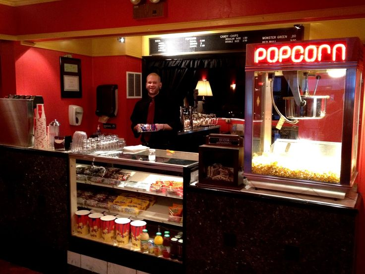 Small Home Theater Concession Stand 28 Images Best 25 Home Theater Rooms Ideas On Home Home Theater Concession Stand Oak Glen California 25 Best Ideas About Concession Stands On Concession
