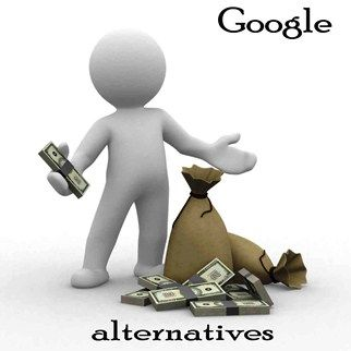 Best Adsense Alternative 2014, Superlink, Epom, Adversal