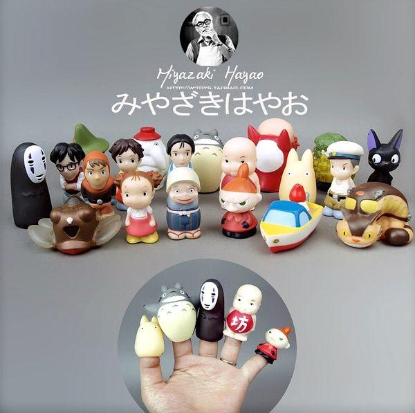 190 Best Hayao Miyazaki Studio Ghibli Images On