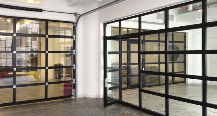 Eto Garage Doors Glass Garage Door Garage Door Styles
