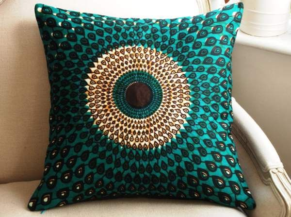 Teal Throw Pillows Silk Home Improvement Gallery I