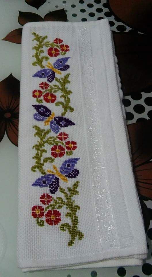 İsim: kanevice kelebekler FB_IMG_1483952119138.jpg Görüntüleme: 1952 Büyüklük:  50.4 KB (Kilobyte)