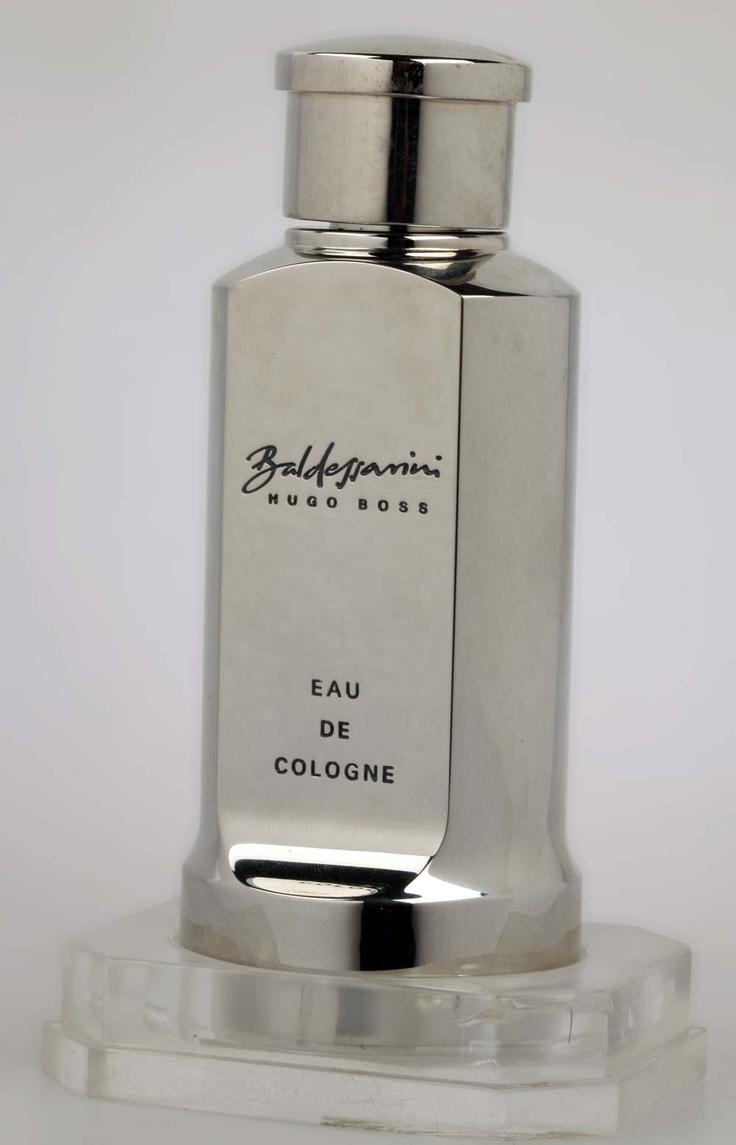 hugo boss baldessarini men fragrance prestige edc 50ml. Black Bedroom Furniture Sets. Home Design Ideas