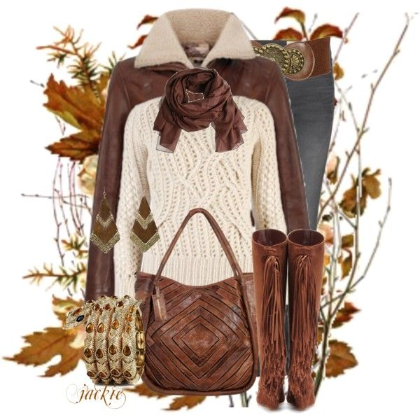Fall Outfit: Autumn Outfits, Cute Casual Outfits 2012 38, 2014 Fashionista, Fashionista Trends, Fall Outfits, Ted Baker, Fall Fashion Trends, Boots, Woman Outfits