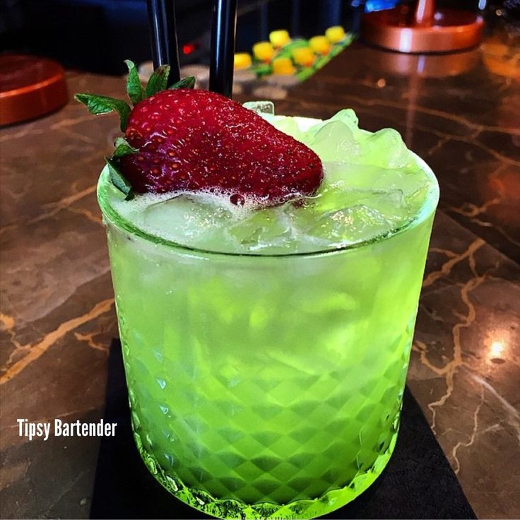 Mixed Drinks Using Jack Daniels