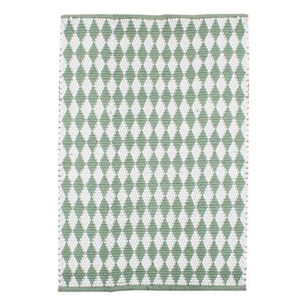 harlequin-trasmatta-gron.jpg (600×600)