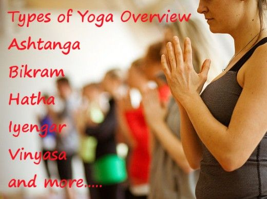 What is the best type of yoga for beginners? An overview of the basic types of yoga; how to choose the best yoga method. Yoga poses for each type of yoga.