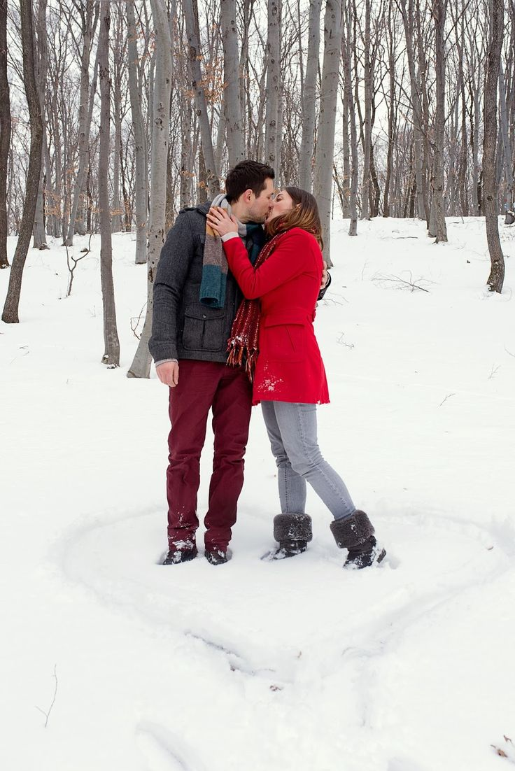 winter family time, winter kids, winter family photos, winter photo shooting, winter photos with kids, kids of winter, family photos, winter love, winter lover, winter snow love, winter lovely couple, snow couple, snow love