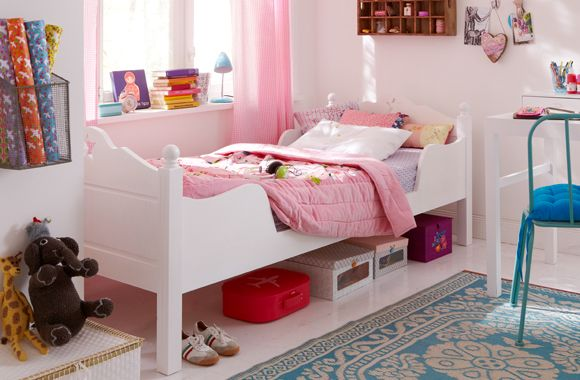 1000 images about kinderzimmer saskia kids room girl auf pinterest. Black Bedroom Furniture Sets. Home Design Ideas