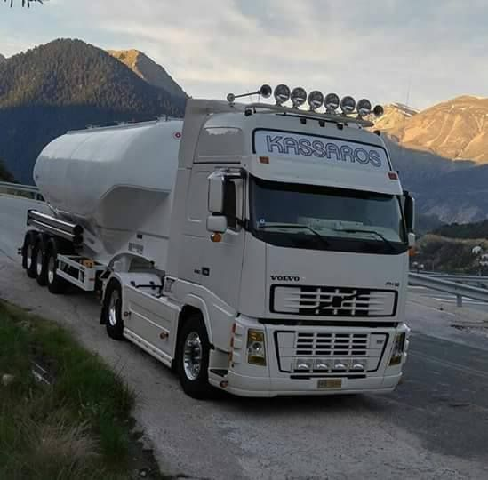 880 Volvo Trucks For Sale: Volvo Trucks, Volvo, Trucks