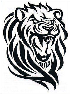 50 best dragon stencil designs images on pinterest. Black Bedroom Furniture Sets. Home Design Ideas