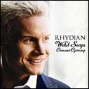 Rhydian Roberts - Welsh Songs available from HMV http://hmv.com/hmvweb/simpleMultiSearch.do?searchUID==0=false=rhydian+roberts=0=0=0