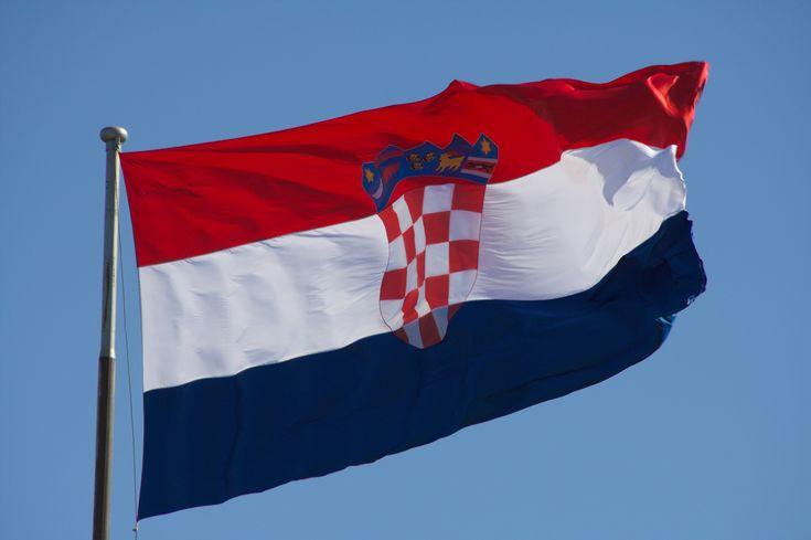 10 Fakten über die kroatische Fußballnationalmannschaft