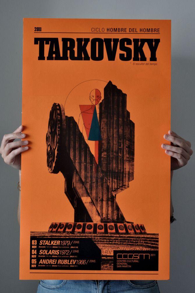 afiche_TARKOVSKY_o.jpg 670×1,008 pixels