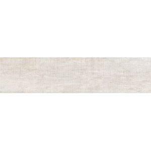 19 best carrelage imitation parquet wood imitation images on pinterest room tiles subway. Black Bedroom Furniture Sets. Home Design Ideas