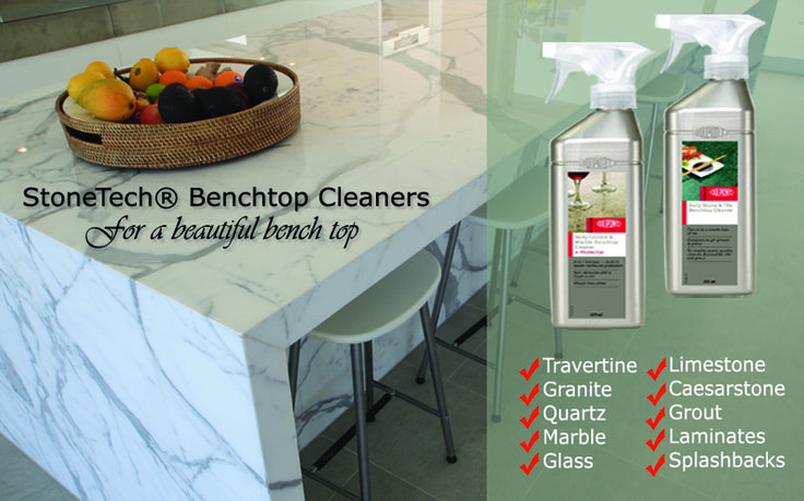 BLOG - Sareen Stone StoneTech® Benchtop cleaners specifically designed for beautiful stone benchtops. For more feature projects, advice, news & inspiration visit our blog http://www.sareenstone.com.au/blog