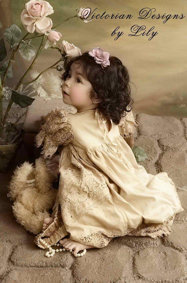 Летию, фото ребенка на открытку