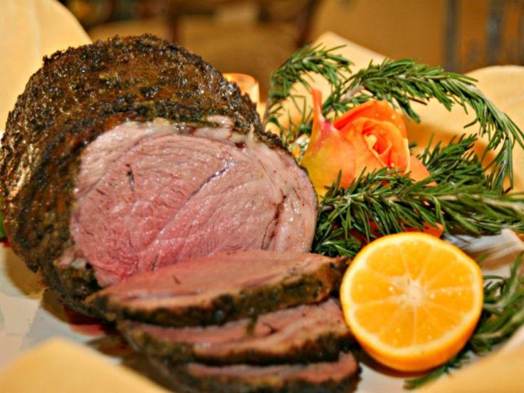 easter polish food recipes | Polish Easter Cake Pictures, Images Of Polish Easter Cake | ifood.tv
