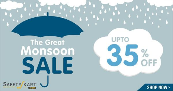 Monsoon Sale Is In! Get Upto 35% Off on Waterproof Laptop/Tablet/Camera covers, Mosquito Repellents, Personal Care Products  more. Visit now: http://goo.gl/aBEyhi