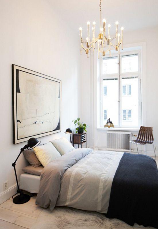 Winter Solstice: Modern Lighting Trends - Euro Style Home Blog - Modern Lighting - Design