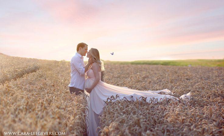 Fairytale photgraphy creative inspiration. Pregnancy. Preggie. Photo Shoot - Photographer Cara-Lee Gevers