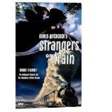Strangers on a Train (DVD)By Leo G. Carroll