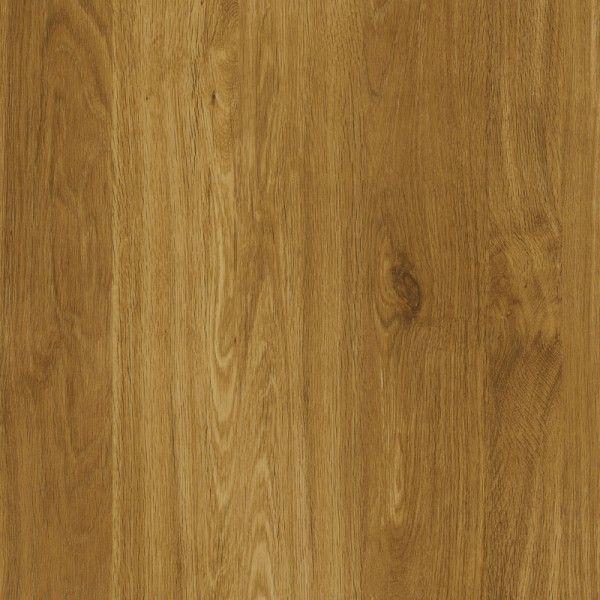 """Designböden Joka 330 Click """"823 Vanilla Oak"""" BRICOFLOR"""