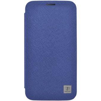 รีวิว สินค้า Metal Slim Stand Case Samsung Galaxy Note3 Neo Duos - Blue ☃ ซื้อ Metal Slim Stand Case Samsung Galaxy Note3 Neo Duos - Blue จัดส่งฟรี | call centerMetal Slim Stand Case Samsung Galaxy Note3 Neo Duos - Blue  ข้อมูล : http://online.thprice.us/iVDrF    คุณกำลังต้องการ Metal Slim Stand Case Samsung Galaxy Note3 Neo Duos - Blue เพื่อช่วยแก้ไขปัญหา อยูใช่หรือไม่ ถ้าใช่คุณมาถูกที่แล้ว เรามีการแนะนำสินค้า พร้อมแนะแหล่งซื้อ Metal Slim Stand Case Samsung Galaxy Note3 Neo Duos - Blue…