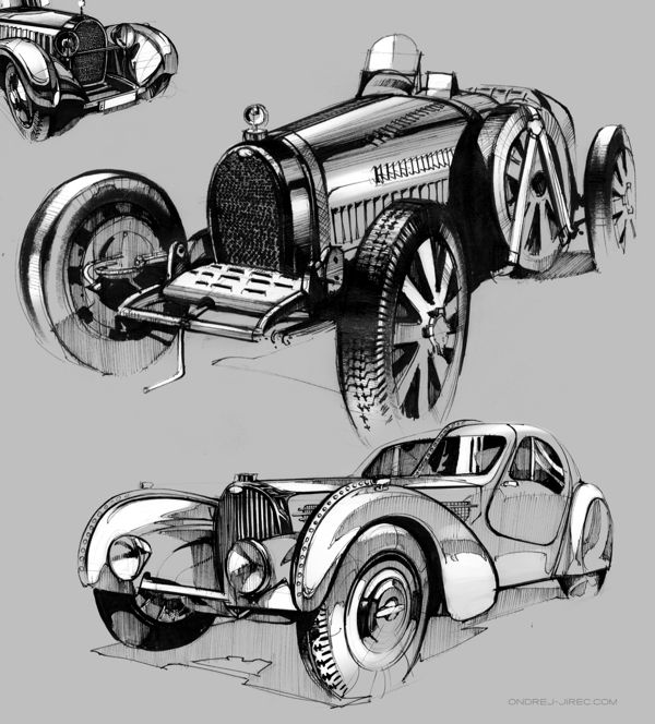 Best Vehicles Concept Sketches Images On Pinterest