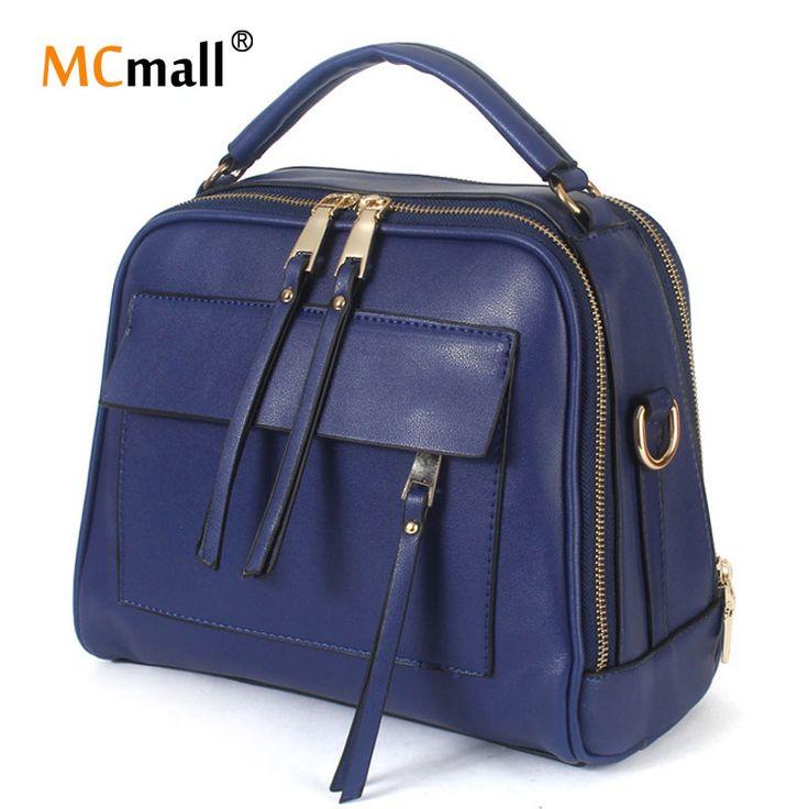 Women Handbag Leather Bag For Women Messenger Bags Fashion Handbag High Quality Tote Shoulder Bags Crossbody Bag //Price: $37.30 & FREE Shipping //     #womenfashion