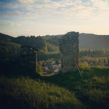 Orava ;) Slovakia