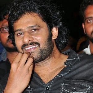 Zustcinema has updated that Young Rebel Star Prabhas has given green signal for a new movie in the direction of shortfilmmaker turned director Sujeeth.