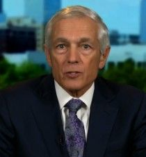 Wesley Clark Fast Facts - http://themostviral.com/wesley-clark-fast-facts/