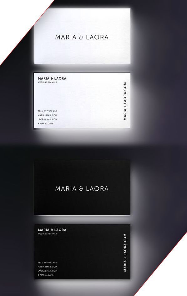 Cheapest Free Business Cards Design Printing At 55printing Com Free Business Card Design Free Business Cards Business Card Design